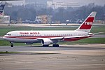 N606TW, London Gatwick (LGW), 05-02-1995 (24311661698).jpg
