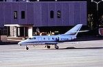 N700DW Falcon 10 BHX 04-09-87 (33581226884).jpg