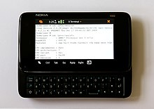 NOKIA N900 USB MODEM WINDOWS 8.1 DRIVER DOWNLOAD