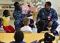 NAF Misawa Sailors read to children 151022-N-OK605-012.jpg