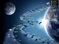 NASA--Earth-science-missions-feb-2015.png