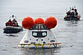 NASA Orion Program 140802-N-FO359-061.jpg
