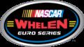 NASCAR Whelen Euroseries logo.png