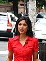 NBC 10 News reporter, Aditi Roy (2637073855).jpg