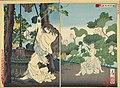 NDL-DC 1312751-Tsukioka Yoshitoshi-新撰東錦絵 田宮坊太郎之話-明治19-cmb.jpg