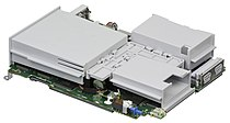NEC-PC-FX-Motherboard-L1-Covered.jpg