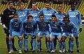 NEC - Spartak Moscow (2008).jpg