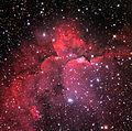 NGC7380 Wizard nebula.jpg