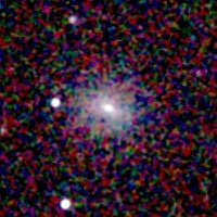 NGC 0101 2MASS.jpg
