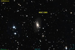 NGC 2365 DSS.png