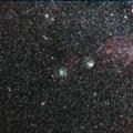 NGC 249.png