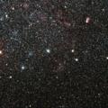 NGC 265.png