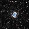 NGC 6445 PanSTARRS1 rgjpg