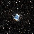 NGC 6445 PanSTARRS1 r.g.jpg