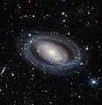 NGC 7098 ESO.jpg