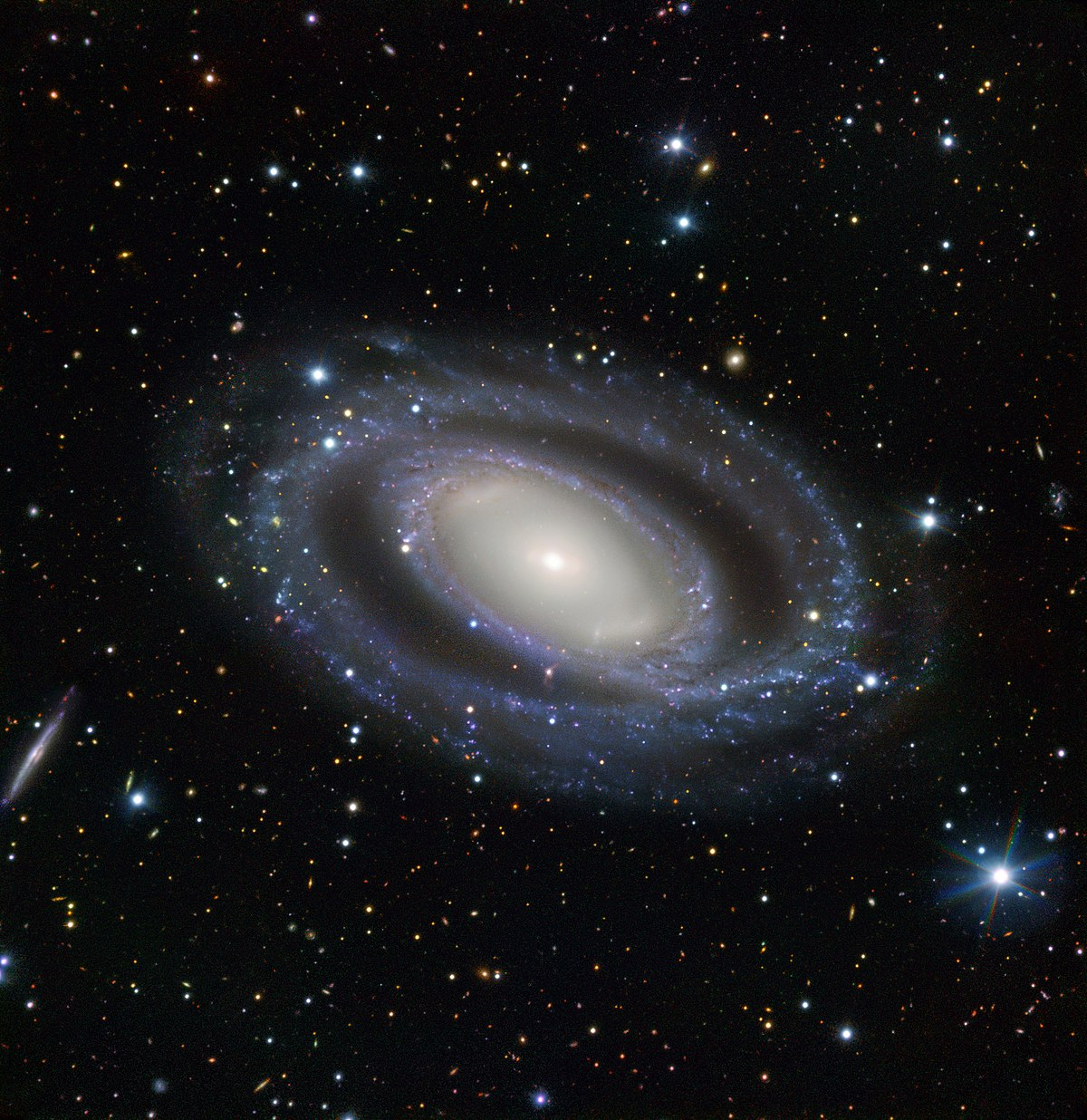 NGC 7098 - Wikipedia - 350.1KB