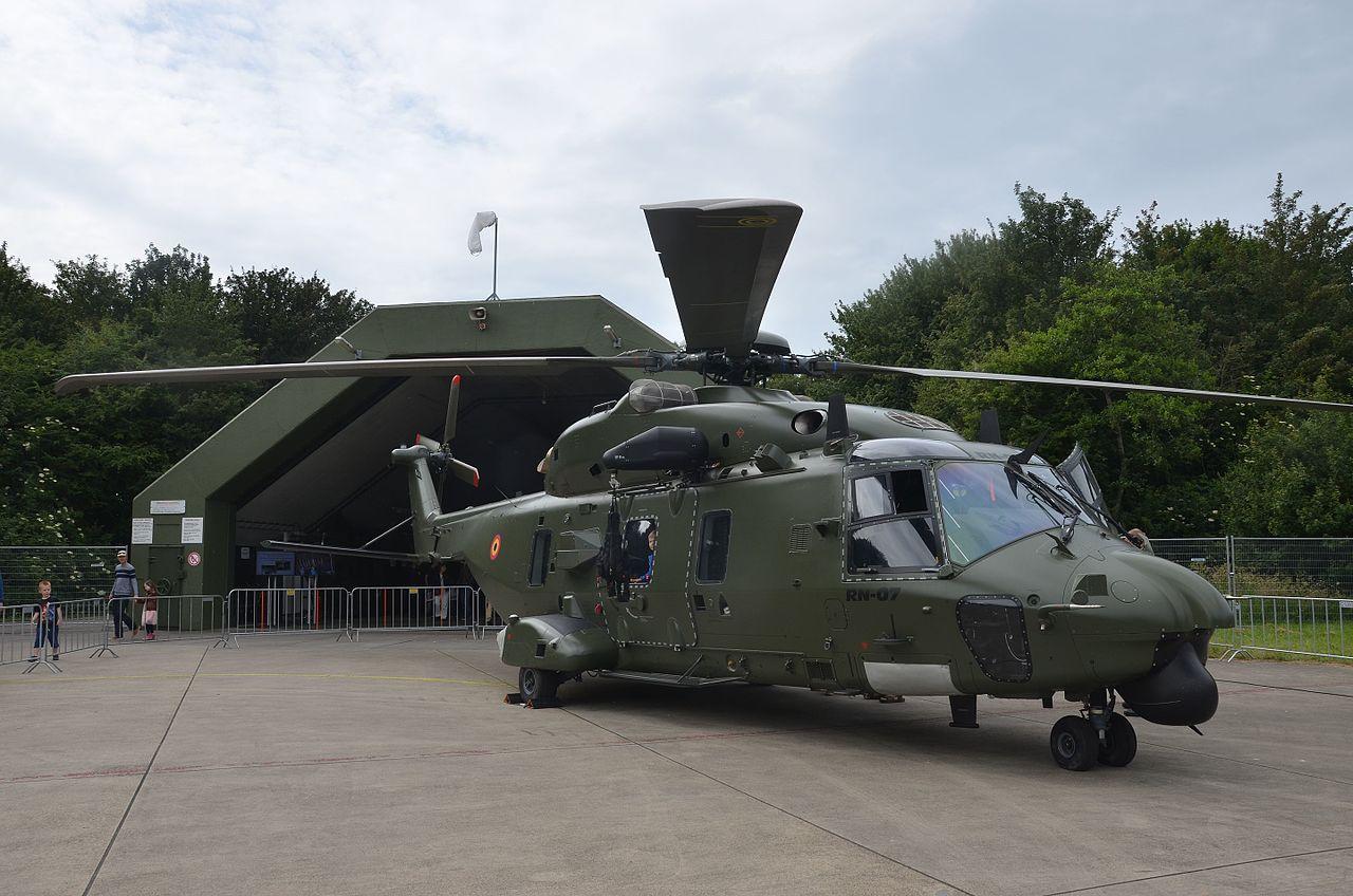 NHIndustries NH90 RN-07.jpg