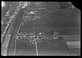 NIMH - 2011 - 0412 - Aerial photograph of Petten, The Netherlands - 1920 - 1940.jpg