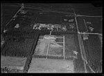 NIMH - 2011 - 0481 - Aerial photograph of Soesterberg, The Netherlands - 1920 - 1940.jpg