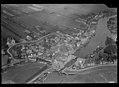 NIMH - 2011 - 0689 - Aerial photograph of Zwartsluis, The Netherlands - 1920 - 1940.jpg