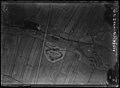 NIMH - 2011 - 0940 - Aerial photograph of Fort aan den Ham, The Netherlands - 1920 - 1940.jpg