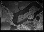 NIMH - 2011 - 1125 - Aerial photograph of Fort op de Uppelsedijk, The Netherlands - 1920 - 1940.jpg