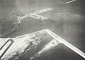 NIMH - 2155 005329 - Aerial photograph of Afsluitdijk, The Netherlands.jpg