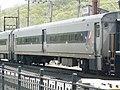NJ Transit 5511.jpg