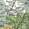 NM-FL aus Bahnkarte Deutschland 1861.png