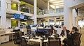 NPR Headquarters Building Tour 33196 (10714112964).jpg
