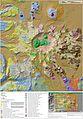 NPS crater-lake-geologic-map.jpg