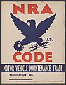 NRA - U.S. code - motor vehicle maintenance trade (ppmsca.42046).jpg