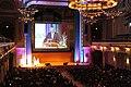 NRW-Klimakongress 2013 (11207511974).jpg
