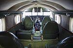 NR 16020 interior.jpg