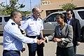 NSA Susan Rice in Israel. May 2014 PDA2268 (13957057100).jpg