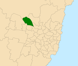 NSW Electoral District 2019 - Riverstone.png