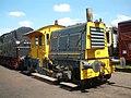 NS 321 - Beekbergen (01).JPG