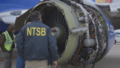 NTSB B Roll PHL Southwest Flight 1380 N772SW Apr 17 2018 - Screengrab 7.png