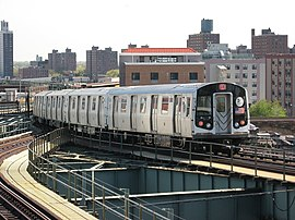 NYCSubway8253 on the L line.jpg