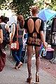 NYC Pride Parade 2012 - 042 (7457185352).jpg