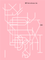 NYC Subway line map vc BMT Archer Avenue Line.png