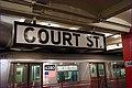 NYC Transit Museum (15133557204).jpg