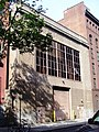 NYC Transit Substation 150 West 16th Street.jpg