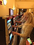 NYE Casino Night 2016 (17) (23606770504).jpg