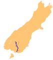 NZ-Mataura R.png