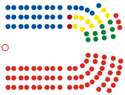 NZ House of Representatives November 2020 Map.png