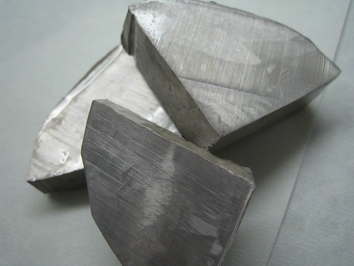 1200px-Na_%28Sodium%29.jpg
