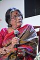 Nabaneeta Dev Sen - Kolkata 2013-02-03 4354.JPG