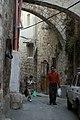 Nablus Street Victor Grigas 2011 -1-111.jpg