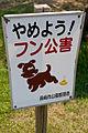 Nagasaki (4696130864).jpg